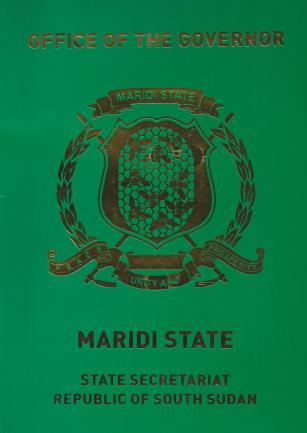 Maridi cover.jpg